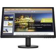 """21"""" HP P21b G4 - LCD LED monitor"""