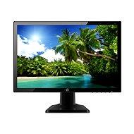 """19.5"""" HP 20kd - LCD LED monitor"""