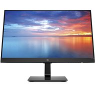 """21.5"""" HP 22m - LCD LED monitor"""