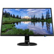 "23.8"" HP 24y - LCD LED monitor"