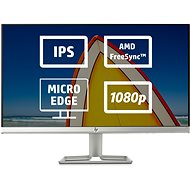 "23.8"" HP 24f - LCD LED monitor"