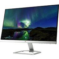 """24"""" HP 24es - LED monitor"""