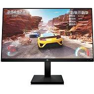 "27"" HP X27 FHD - LCD LED monitor"