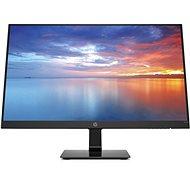 """27"""" HP 27m - LCD LED monitor"""