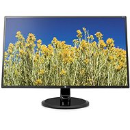 "27"" HP 27y - LCD LED monitor"