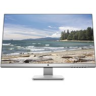 "27"" HP 27q - LCD LED monitor"