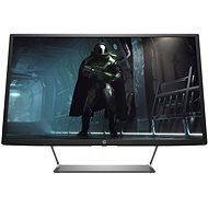 """32"""" HP Pavilion Gaming HDR - LCD LED monitor"""