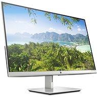 """27""""-os HP U27 4k vezeték nélküli - LCD LED monitor"""