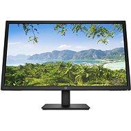 """28"""" HP V28 4K - LCD LED monitor"""