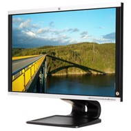 HP LA2405wg - LCD Monitor