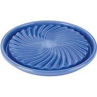 WPro DFG 270 - Mikrohullámú sütőben használható edény