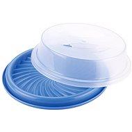 WPro szett mikrohullámú sütőbe DFL 201 - Mikrohullámú sütőben használható edény