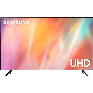 "43"" Samsung UE43AU7102 - Televízió"