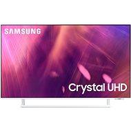 "43"" Samsung UE43AU9082 - Televízió"