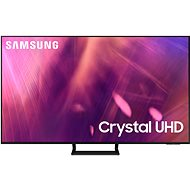 "55"" Samsung UE55AU9002 - Televízió"