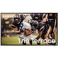 """55"""" Samsung QE55LST7T - Televízió"""