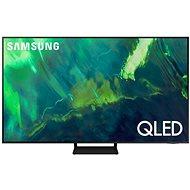 """55"""" Samsung QE55Q70A - Televízió"""