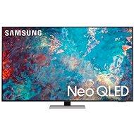 """55"""" Samsung QE55QN85A - Televízió"""