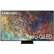 """55"""" Samsung QE55QN90A - Televízió"""