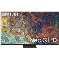 """55"""" Samsung QE55QN95A - Televízió"""