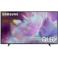 """75"""" Samsung QE75Q60A - Televízió"""