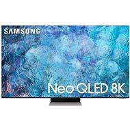 """75"""" Samsung QE75QN900A - Televízió"""
