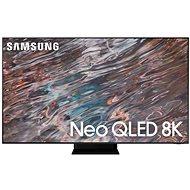 """85"""" Samsung QE85QN800A - Televízió"""