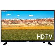 "32"" Samsung UE32T4002 - Televízió"