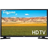 "32"" Samsung UE32T4302 - Televízió"