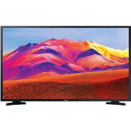 "32"" Samsung UE32T5302 - Televízió"