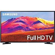 "32"" Samsung UE32T5372C - Televízió"