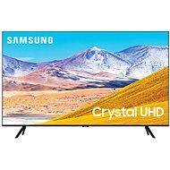 "50"" Samsung UE50TU8002 - Televízió"
