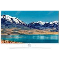 "50"" Samsung UE50TU8512 - Televízió"