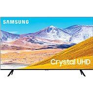 "55"" Samsung UE55TU8072 - Televízió"