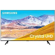 "65"" Samsung UE65TU8002 - Televízió"