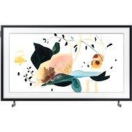 """32"""" Samsung The Frame QE32LS03TB - Televízió"""