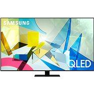 """50"""" Samsung QE50Q80T - Televízió"""