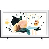 """55"""" Samsung The Frame QE55LS03TA - Televízió"""