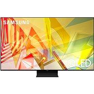 """55"""" Samsung QE55Q95TC - Televízió"""