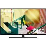 """65"""" Samsung QE65Q70T - Televízió"""