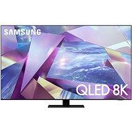 """65"""" Samsung QE65Q700T - Televízió"""