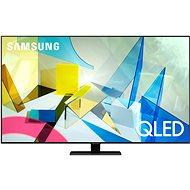 """85"""" Samsung QE85Q80T - Televízió"""