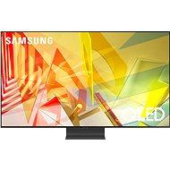 """85"""" Samsung QE85Q95TA - Televízió"""