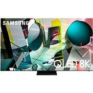 """85"""" Samsung QE85Q950TS - Televízió"""
