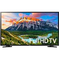 """32"""" Samsung UE32N5302 - Televízió"""