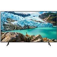 "50"" Samsung UE50RU7022 - Televízió"