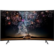 "55"" Samsung UE55RU7302 - Televízió"