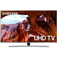 "55""Samsung UE55RU7452 - Televízió"