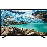 "65"" Samsung UE65RU7022 - Televízió"