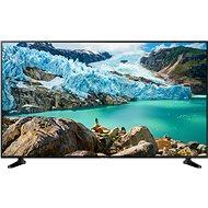 "70"" Samsung UE70RU7092 - Televízió"